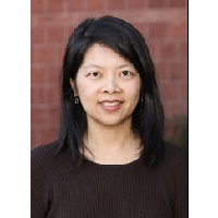 Dr. Lily Chao, MD - Los Angeles, CA - undefined
