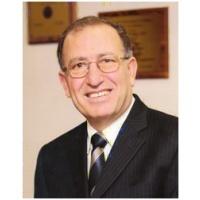 Dr. Samir Batniji, DDS - Diamond Bar, CA - undefined