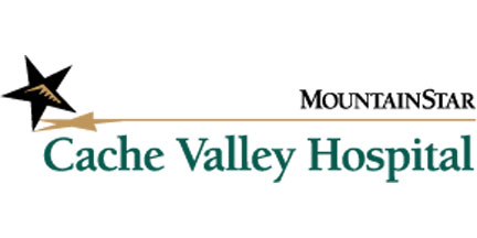 Cache Valley Specialty Hospital
