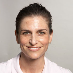 Alicia Hirsch, MD