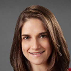 Dr. Shira G. Fishman, MD