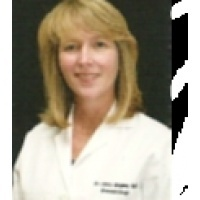 Dr. Laura Wagner, MD - Chesterfield, MO - undefined