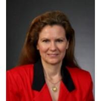 Dr. Cynthia Osborne, MD - Dallas, TX - undefined