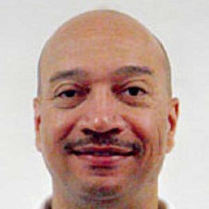 Dr. Conrad A. Claytor, DPM