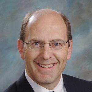 Dr. Bruce Y. Newton, MD