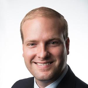 Dr. Daniel A. Wartinbee, MD