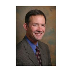 Dr. Timothy J. Martin, MD