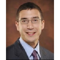 Dr. Christopher Madias, MD - Chicago, IL - undefined