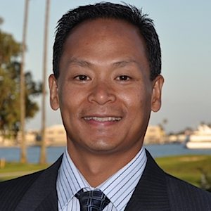 Dr. Andrew P. Doan, MD