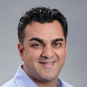 Dr. Noor S. Sachdev, MD