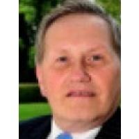 Dr. William Felegi, DO - Morristown, NJ - undefined