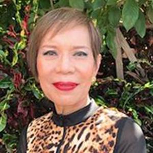 Dr. Corazon C. Hobbs-Oshiro, MD