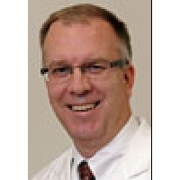 Dr. Brian Casey, MD - Dallas, TX - undefined