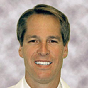 Dr. C F. Jennings, MD