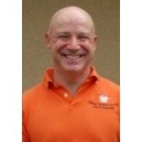 Dr. Matthew McEachran, DDS - Hillsdale, MI - undefined