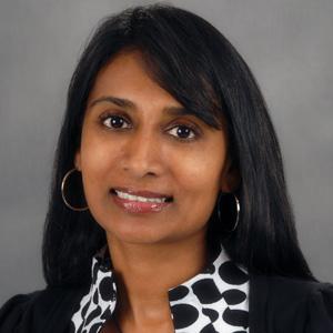 Dr. Ellen F. Brooks, MD