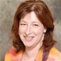 Dr. Yuliya Dementyeva, MD - Paterson, NJ - Neurology