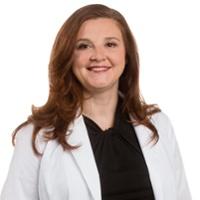 Dr. Gina Gomez, MD - Bossier City, LA - undefined