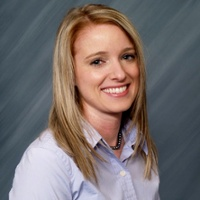 Dr. Angela Veire, DDS - Minneapolis, MN - undefined