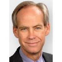 Dr. Christopher Schroeder, MD - Charlotte, NC - undefined