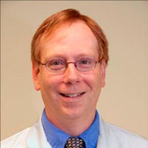 Dr. Craig S. Kimmel, MD - Cherry Hill, NJ - Sports Medicine