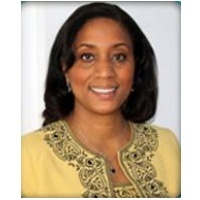 Dr. Dionne Finlay, DDS - Bronx, NY - undefined