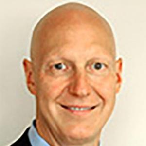 Dr. Randall S. Peyton, MD