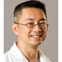 Dr. Lyndon Chang, MD - San Diego, CA - undefined