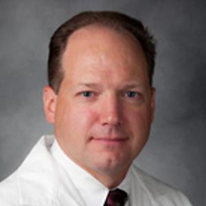 Dr. Eric A. Jones, MD
