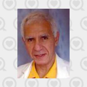Dr. Mohamed I. Abdel-Aziz, MD