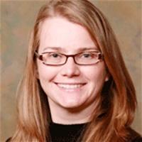 Dr. Julia Adler, MD - San Francisco, CA - undefined