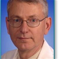Dr. Steven Goldenberg, MD - Bloomfield, CT - undefined