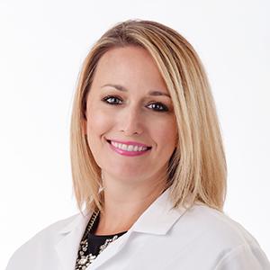 Dr. D'Andrea M. Heeres, MD