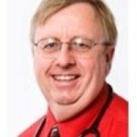 Dr. William Oligmueller, MD - Greeley, CO - Family Medicine