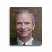 Dr. Larry Plunkett, MD - Denver, CO - undefined