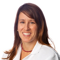 Dr. Juliette M. Zelada, MD - Lihue, HI - Surgery