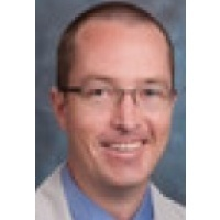 Dr. Michael Mosier, MD - Maywood, IL - undefined