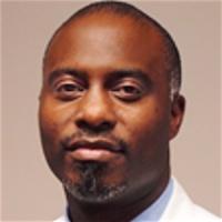 Dr. Torrence Nicholson, MD - Mobile, AL - undefined