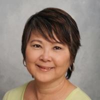 Dr. Shigeko Lau, MD - Honolulu, HI - Pediatrics