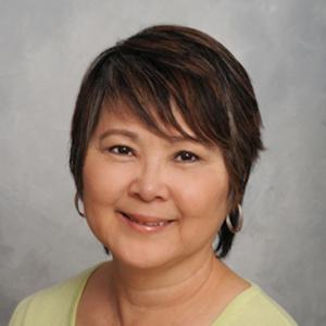 Dr. Shigeko O. Lau, MD