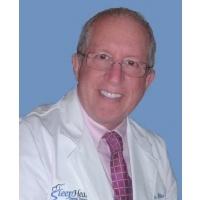 Dr. Allan Gross, DDS - Delray Beach, FL - undefined