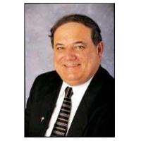 Dr. John Calamia, DMD - New York, NY - undefined