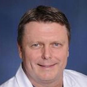 Dr. Kevin P. Brady, DPM
