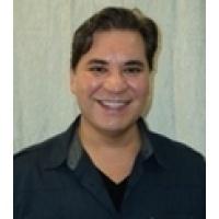 Dr. Yves Terrazas, MD - La Mesa, CA - Pediatrics