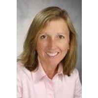 Dr. Kathryn Middleton, MD - Middleton, WI - undefined