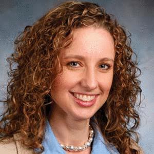 Dr. Jennifer A. Schriever, MD