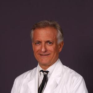 Dr. Lester P. Salwen, MD