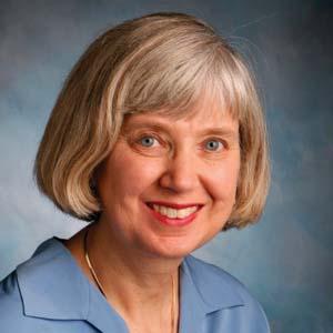 Dr. Laura A. Davis Keppen, MD