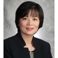 Dr. Zi Yin, MD - Fort Worth, TX - undefined