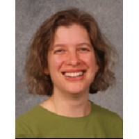 Dr. Eva Grayck, MD - Aurora, CO - undefined